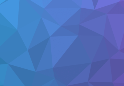 1533326959_low-poly-background-generator-min