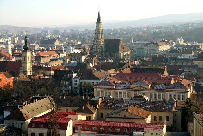 thumb__uploads_countries_romania_Cluj-Napoca_sz_sz_cluj-napoca-panorama